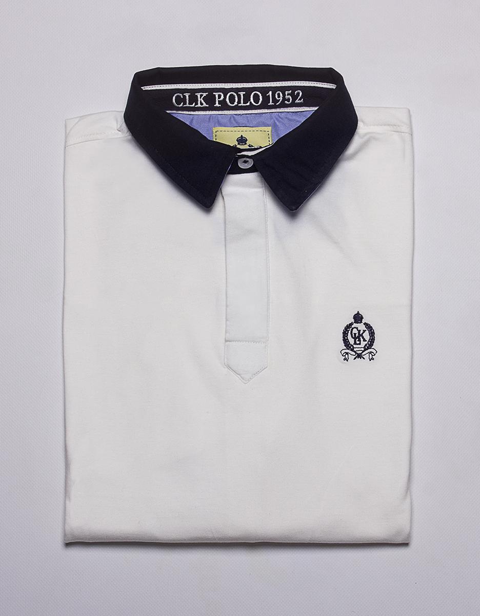 36faece5e8c Αρχική σελίδα / Άνδρας / Μπλούζες / Polo